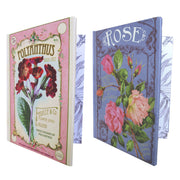 In Bloom Book Set - House of Disaster