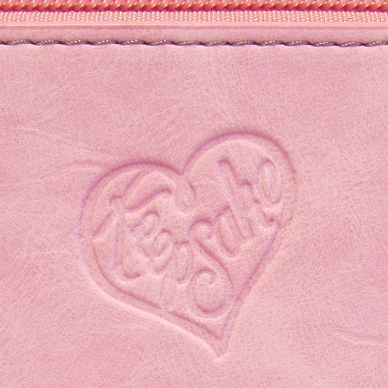 Keepsake Too Glam Pouch
