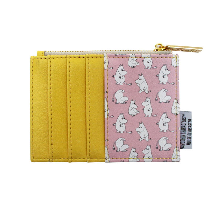 Moomin Purse Star