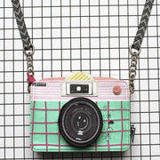 Pix Camera Mini Bag