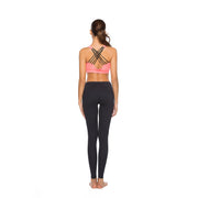 Bra Vest Yoga Suit No Steel Ring Bra