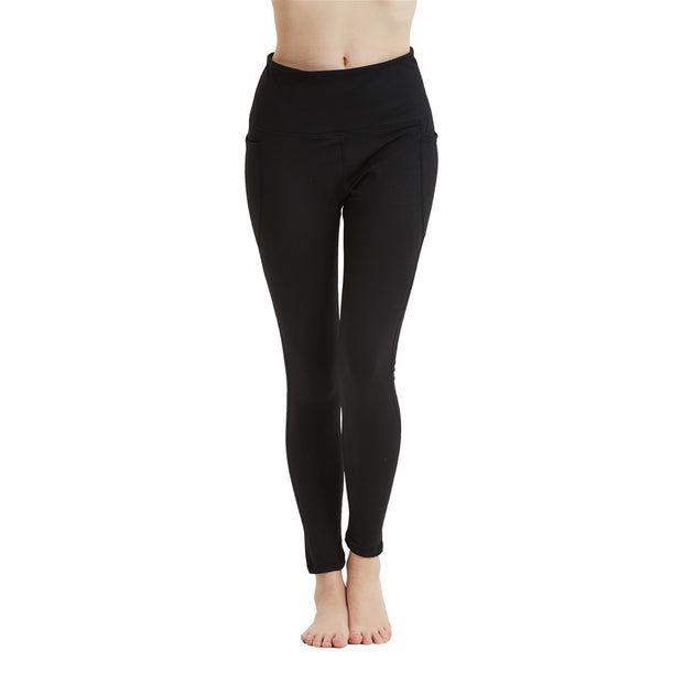 Fitness pants elastic tights and hip Yoga Pants