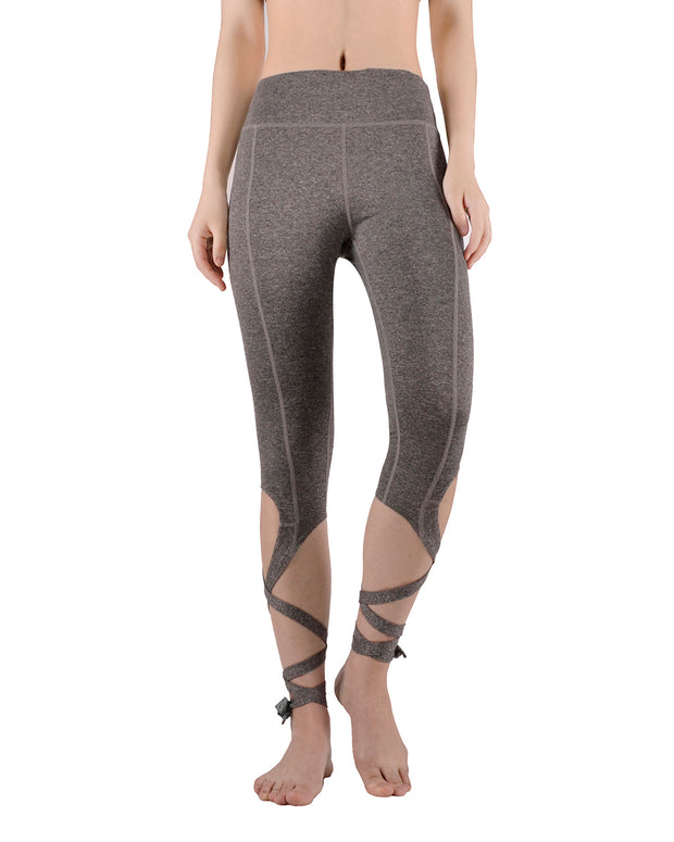 Fitness running Yoga Pants