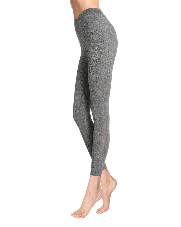 Fitness Yoga Pants, skinny and sexy European and American sports pants