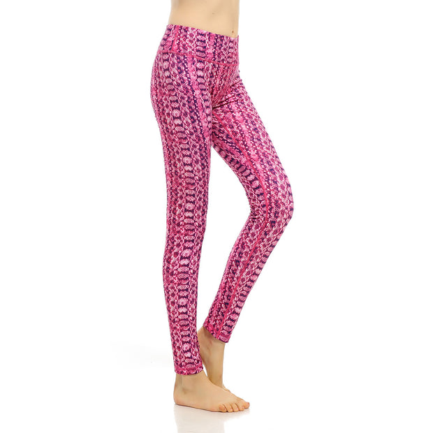 Fitness pants, tights, stretch Yoga Pants