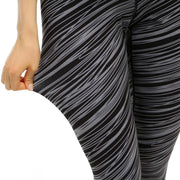 Women's running Super Stretch fitness pants Yoga Pants
