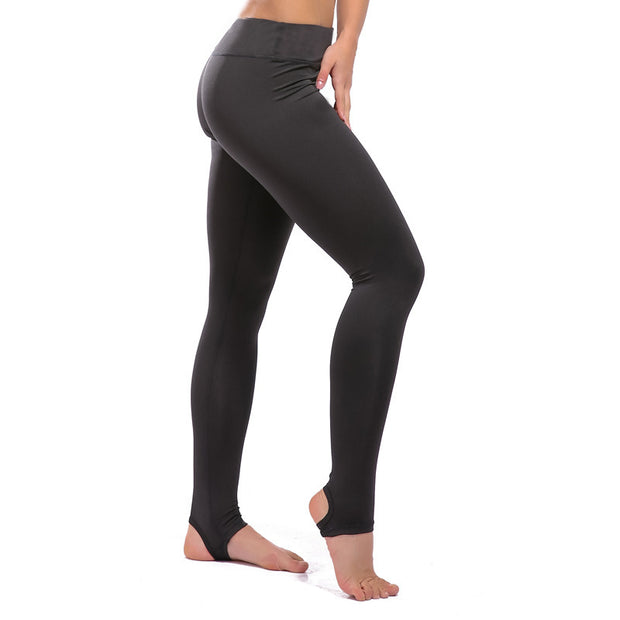Yoga Pants fitness pants