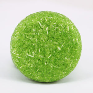 All Natural Anti Dandruff Shampoo Bar (Miracle Hair Growth + Repair)