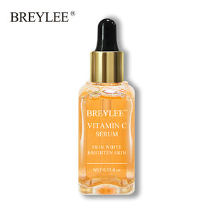 Essential Face Serums - Vitamin C, Rose, Repair, Brightening, Anti Aging, Soothing, Hydrating