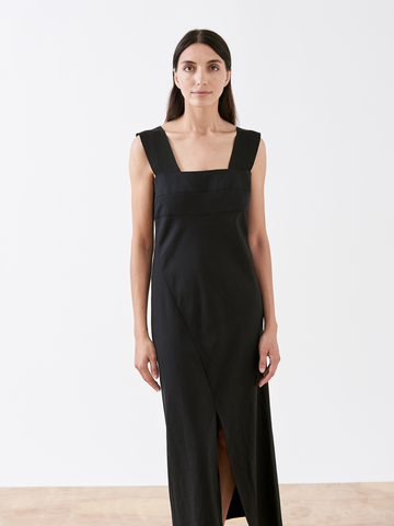 Bias Oona Dress