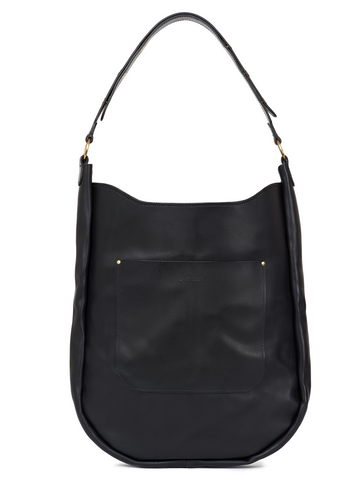 Bartleby Objects Tavish Tote