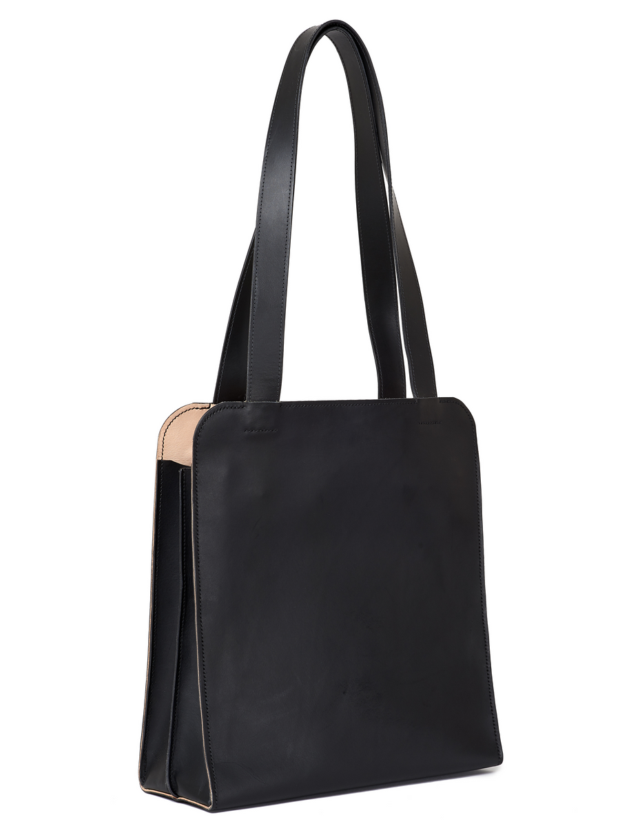 Bartleby Objects Lyall Tote