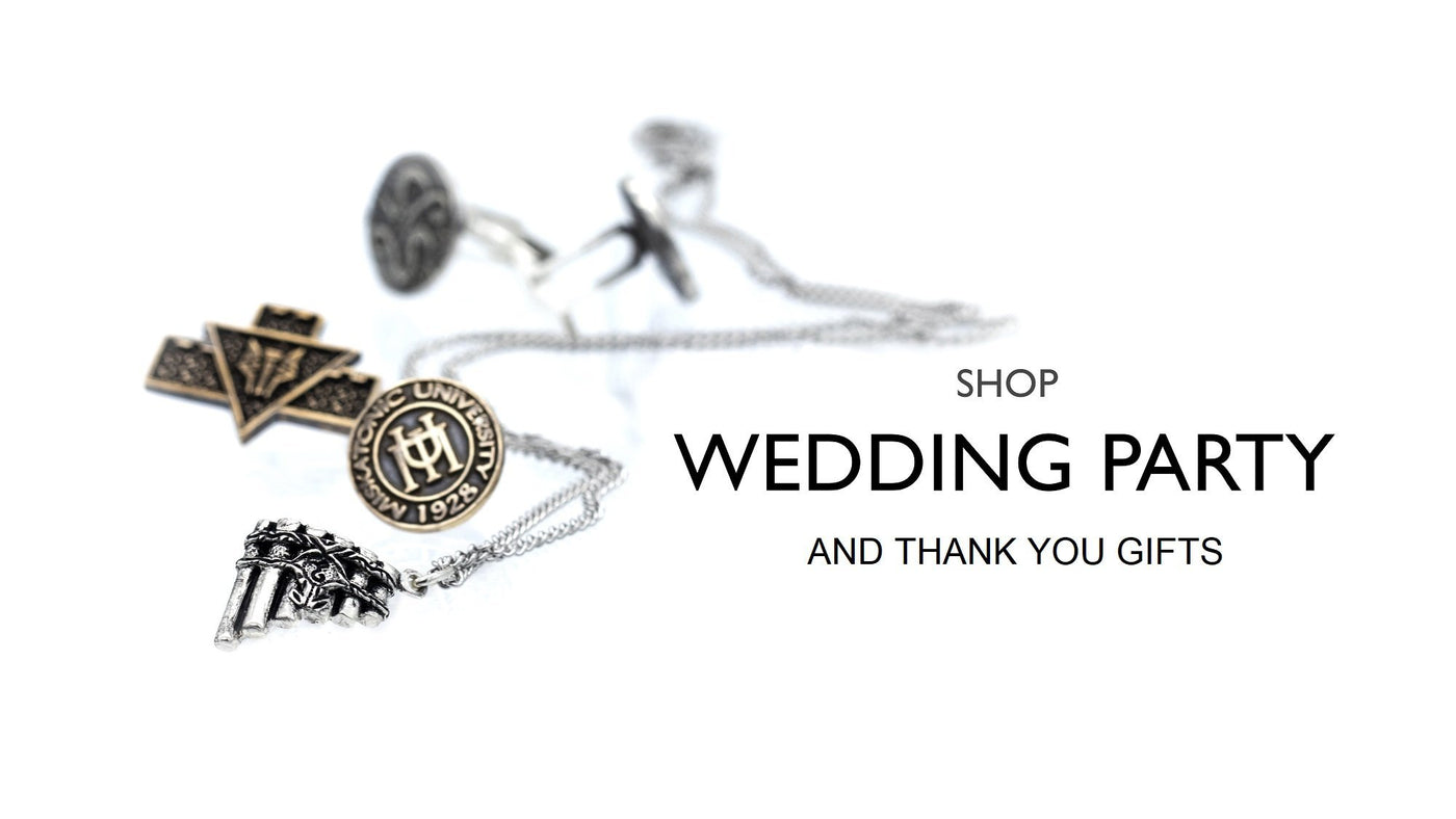 GIFTS TO SAY THANK YOU | Badali Jewelry