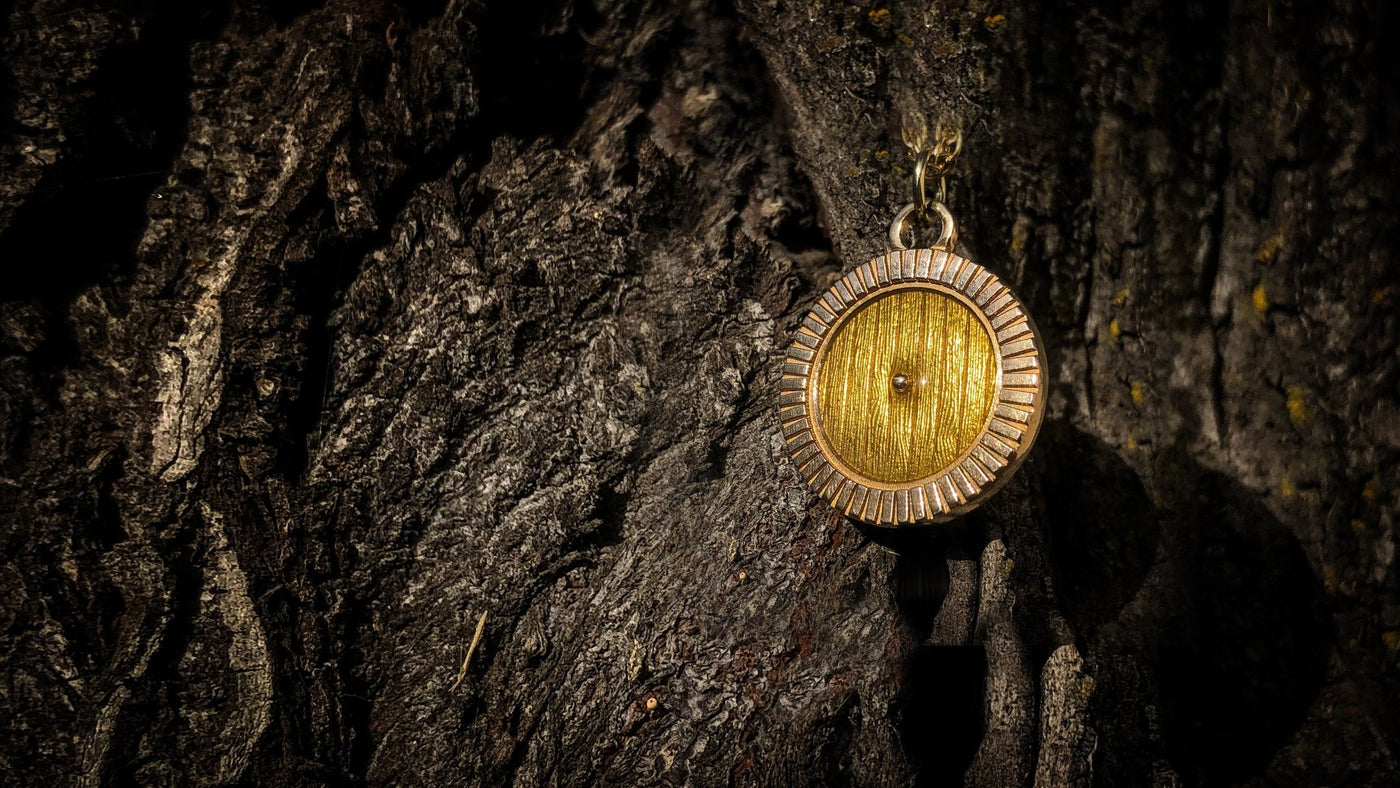 THE HOBBIT | Badali Jewelry