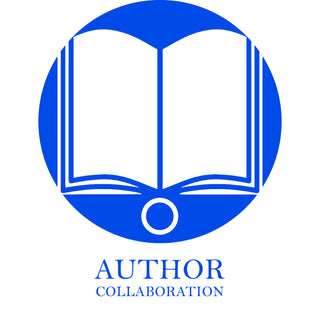 Author Collaboration