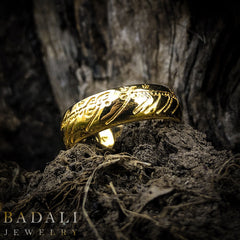 Collection of lord of the rings jewelry.  Shop digitally by viewing the gallery of our Lord of the Rings Jewelry.