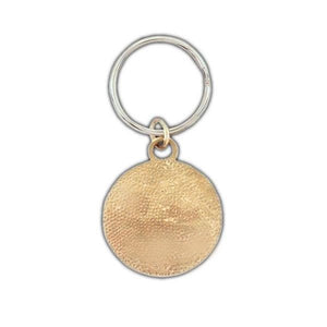 PRIDE Hobbiton™ Door - Pendant or Key Chain