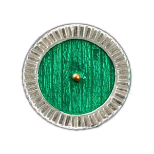 BAG END™ Door Pin - Badali Jewelry - Pin