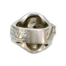 Load image into Gallery viewer, Collector's Mad Lancer Ring - Badali Jewelry - Ring
