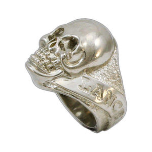 Collector's Mad Lancer Ring - Badali Jewelry - Ring