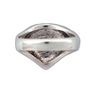 Cthulhu Crest Ring - Badali Jewelry - Ring
