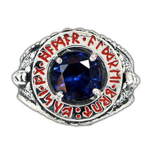 Load image into Gallery viewer, Dwarven Rings of Power - Badali Jewelry - Ring