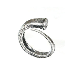 Hemalurgy Spike Ring - Badali Jewelry - Ring