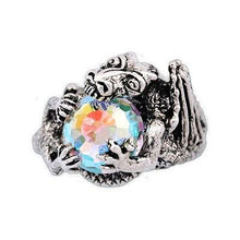 Load image into Gallery viewer, Overstock SMAUG™ Ring - Size: 12, 12.5, 13 - Badali Jewelry - Ring