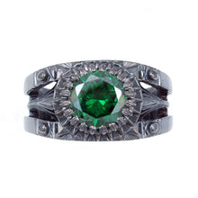 Load image into Gallery viewer, Ring of the Witch-King™ - Badali Jewelry - Ring