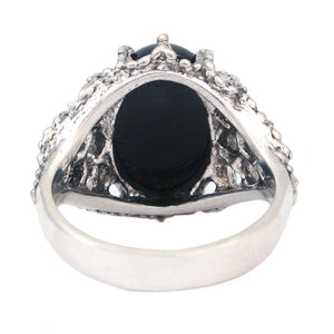 Rings of Men - Minas Morgul™ - Badali Jewelry - Ring