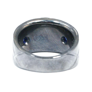 Rings of Men - Númenor™ - Badali Jewelry - Ring
