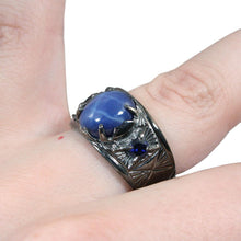 Load image into Gallery viewer, Rings of Men - Númenor™ - Badali Jewelry - Ring