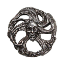 Load image into Gallery viewer, Spirit Faction Coin - Badali Jewelry - Coin