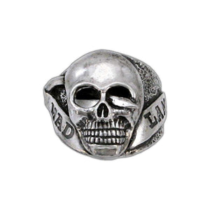 The Mad Lancer Ring - Badali Jewelry - Ring