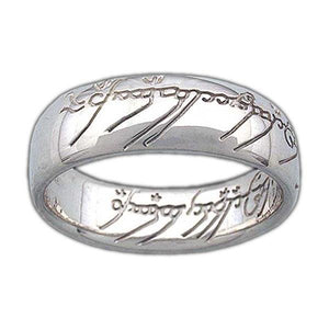The ONE RING™ - Badali Jewelry - Ring