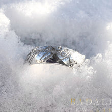 Load image into Gallery viewer, The ONE RING™ - Badali Jewelry - Ring