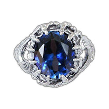 Load image into Gallery viewer, VILYA™ - The Ring of ELROND™ - Badali Jewelry - Ring