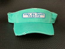 Load image into Gallery viewer, Adams® Adult Drifter Cap