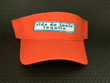 Load image into Gallery viewer, Outdoor Cotton Twill Visor
