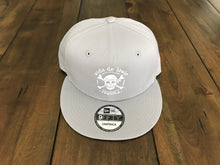 Load image into Gallery viewer, vida de louie New Era 9Fifty SnapBack