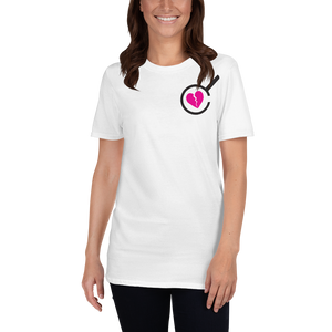 Cheaters T-shirt Women