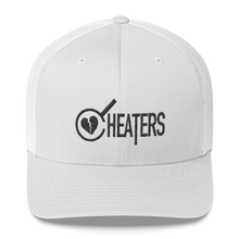 Load image into Gallery viewer, Cheaters Curved Hat