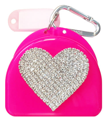 507- R  Young Love Retainer Case