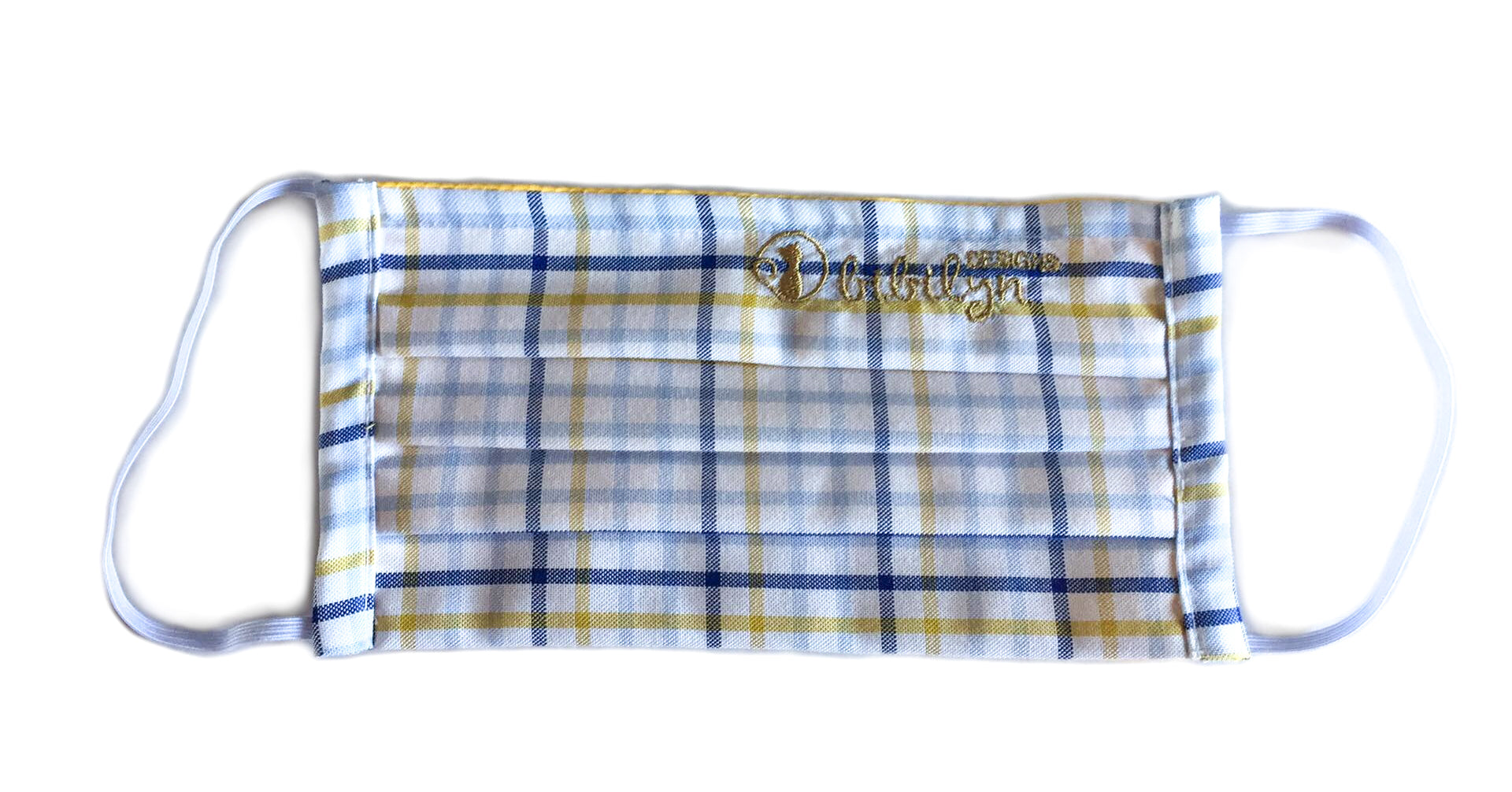 Folly Plaid