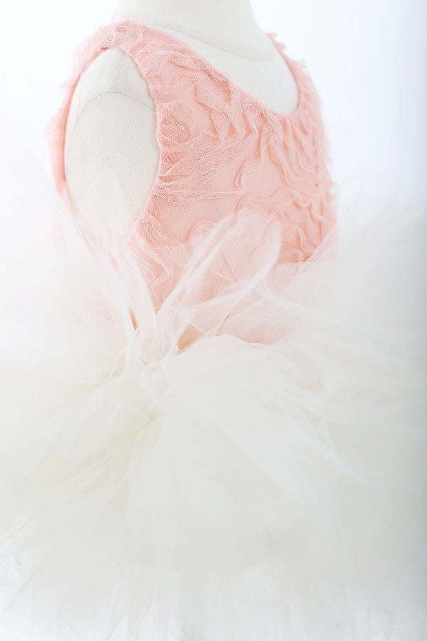 Princess Serenity Dress - Dear Liline