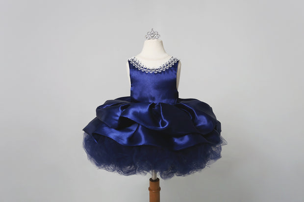 My Little Darling Party Dress - Dear Liline