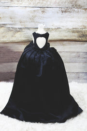My Little Black Dress - Dear Liline