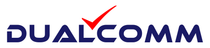 Logo image of Dualcomm Technology, Inc., a company specialized in network tap products