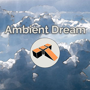 Ambient Dream