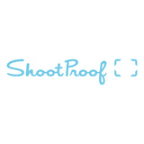 ShootProof Logo